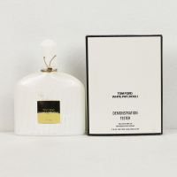 Tom Ford White Patchouli EDT 100 ml TESTER