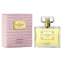 Versace Gianni Versace Couture Tuberose edp 100ml