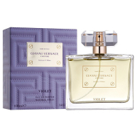 Versace Gianni Versace Couture Violet edp 100ml