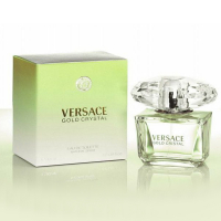 Versace Gold Crystal edt 100 ml