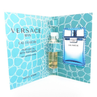 Versace Man Eau Fraiche - Parfume Oil with pheromon 5ml