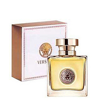 Versace Woman by Versace edt 100ml