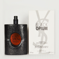 Yves Saint Laurent Black Opium edp 90ml TESTER