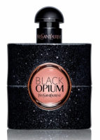 Yves Saint Laurent YSL Black Opium edp 90ml