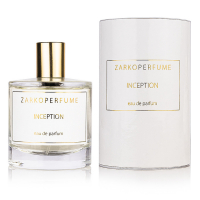 Zarkoperfume Inception edp 100ml TESTER