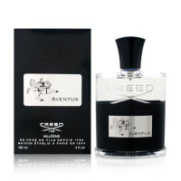 Aventus Creed edt 120ml
