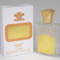 Millesime Imrperial Creed edt 125ml