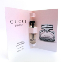 Gucci Bamboo - Parfume Oil with pheromon 5ml
