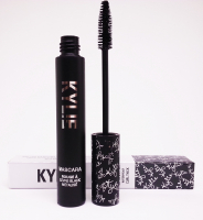 Тушь для ресниц Kylie Curl and Thick Waterproof