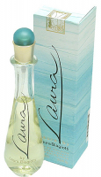 Laura Biagiotti Laura edp 50ml