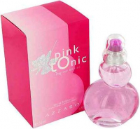 Azzaro Pink Tonic edt 80ml